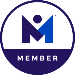 Photo Managers Member