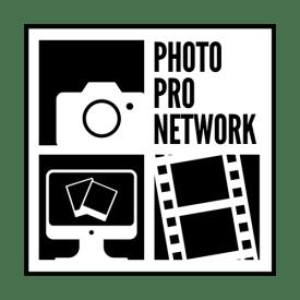 Photo pro network