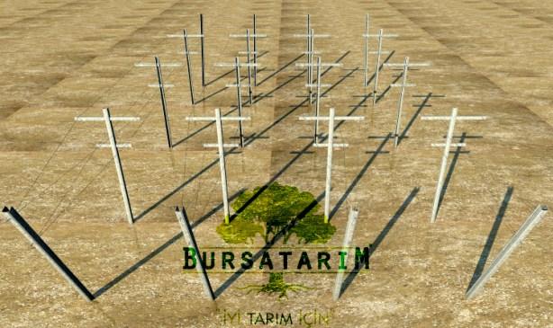 BURSATARIM-ÇiftTe