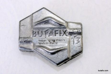 Butafix T3