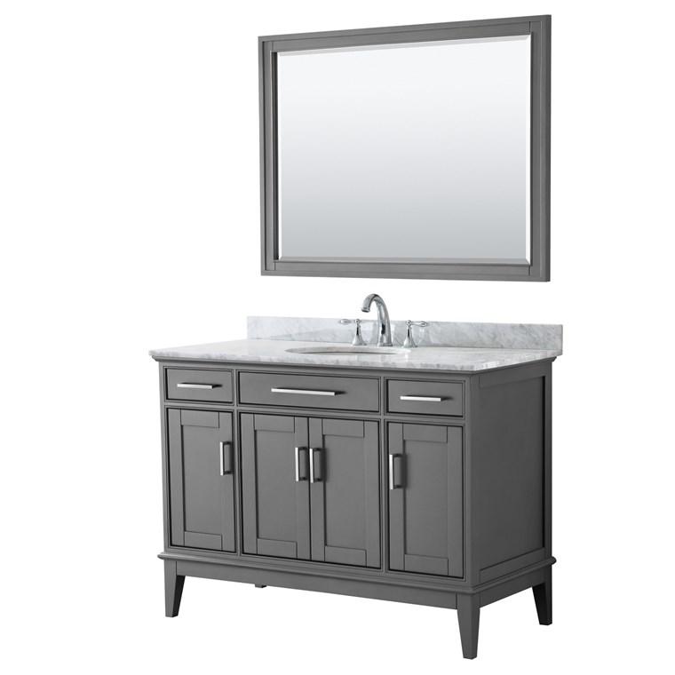 Shop Bathroom Vanities Buy Factory Direct Save On Bathroom Vanity Modern Bathroom