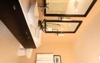 Bathroom Design - Bathroom Remodeling Project Gallery ...