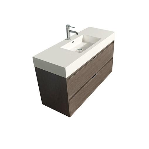 Shop Bathroom Vanities Vanity Cabinets Vanity Sets Modern Bathroom