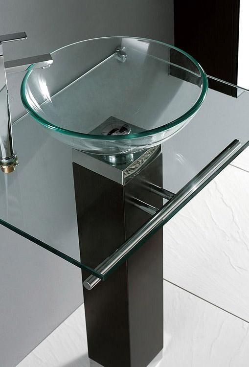 Shop Bathroom Vanities Vanity Cabinets Vanity Sets