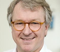Dr. Thomas Wawerla