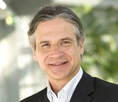 Priv. Doz. Dr. Klaus J. Walgenbach