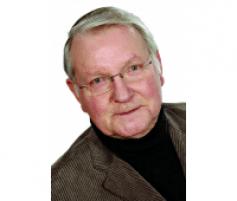 Dr. med. Günter Wetzler