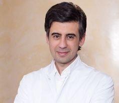 Dr. Erkan Cinar