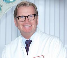 Prof. Dr. med. Ernst M. Noah