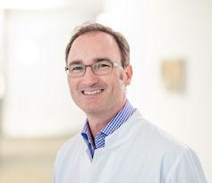 Prof. Dr. med. Peter L. Stollwerck