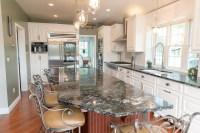 2018 Tallardy Kitchen-016 | Modern Cabinet Company