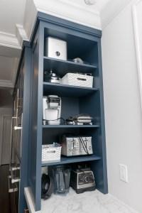DeSantis Cross River Kitchen-020 | Modern Cabinet Company