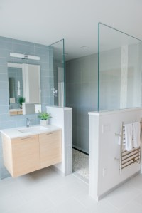 Bathrooms & Closet Design Inspirational Gallery  Modern ...