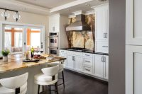Amazing Spaces | Modern Cabinet Company