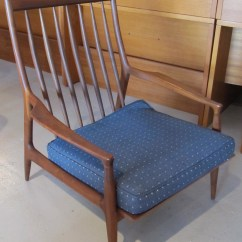 Lounge Chair Modern Bouncy Chairs For Babies Over 6 Months Danish Restoration