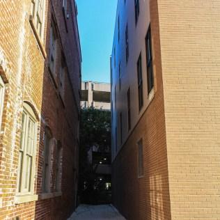 174-Meeting-Street-20