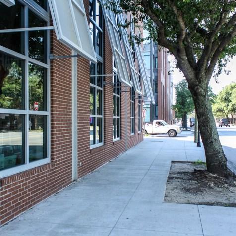 418-Meeting-Street-1