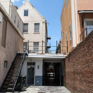 50-George-Street-15