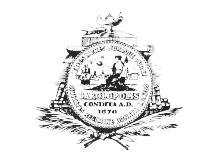 Charleston-Logo-04