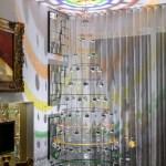 Buy Rainbow Christmas Tree Rainbow Christmas Tree For Sale