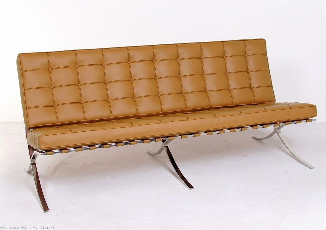 sofa comparison side table slide under canada guide barcelona loveseat and modern