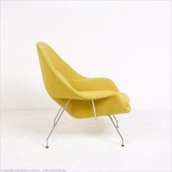 Dwr Womb Chair Eames Dining Review And Comparison Guide Saarinen Modernclassics Com Photo 5