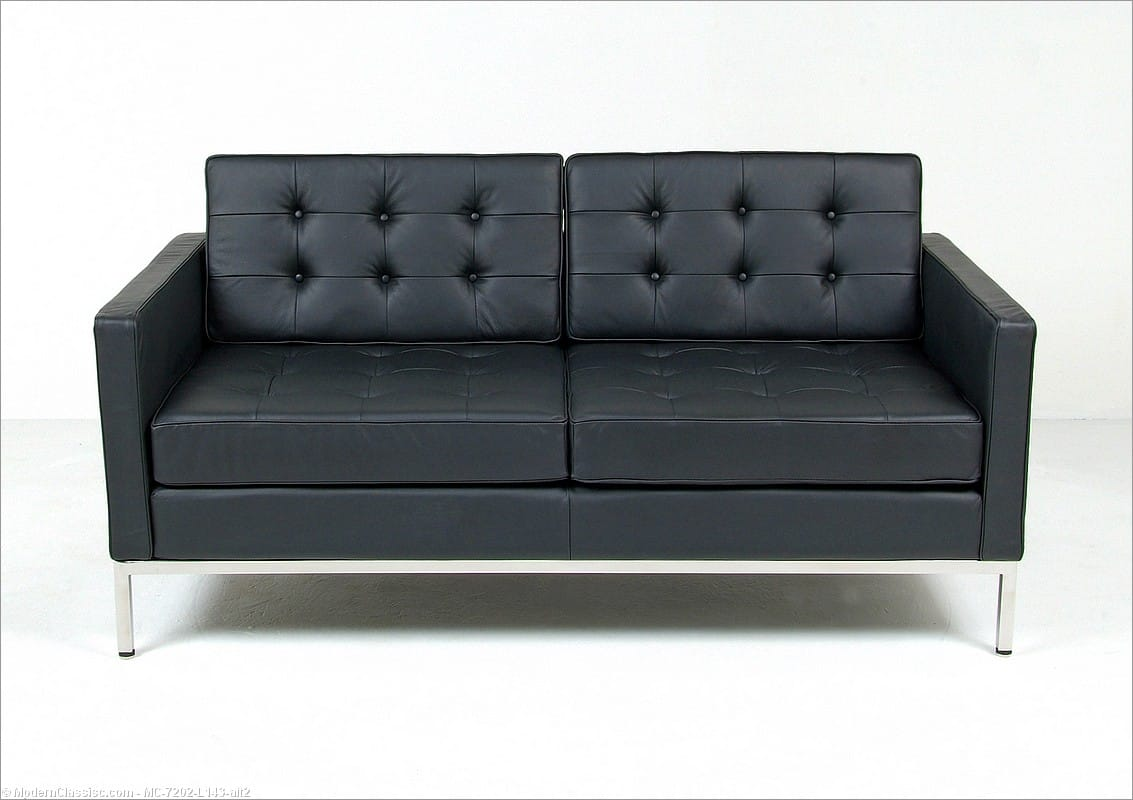 noguchi sofa reproduction simmons stirling bed reviews florence knoll loveseat modernclassics