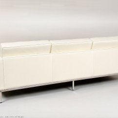 Noguchi Sofa Reproduction Slipcovers For Sofas Uk Florence Knoll Modernclassics