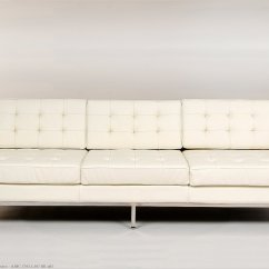 Florence Knoll Sofa Extra Large Uk Modernclassics
