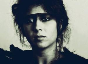 laura_cahen - moderncoma