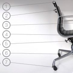Eames Aluminum Chair Pottery Barn Wicker Group Parts Eameshermanmillerparts List Aluminumgroupexecutive Jpg
