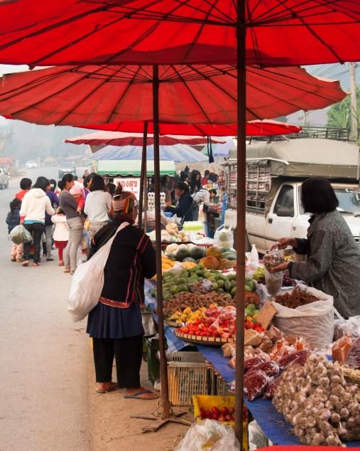 smoky market