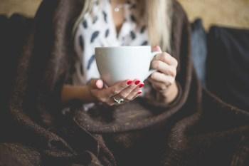 woman-with-a-cup-of-tea-picjumbo-com