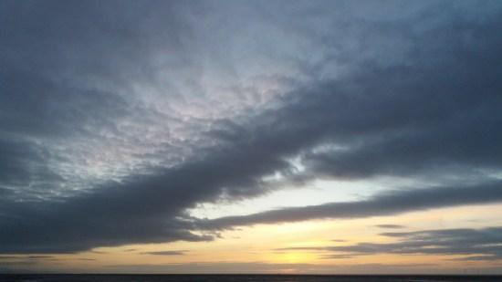 Clouds-200248 by John Hulme
