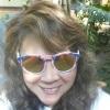 Anita Marie Moscoso