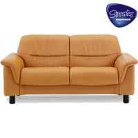 Stressless Sofa Paradise. Affordable Stressless Paradise ...