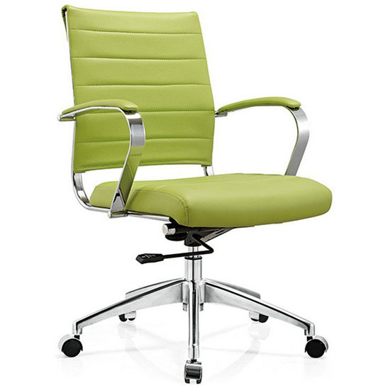 office chair malaysia unusual swing china foshan ergonomic leather executive swivel cheap low back computer chairs