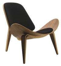 Most Famous Designer Chairs