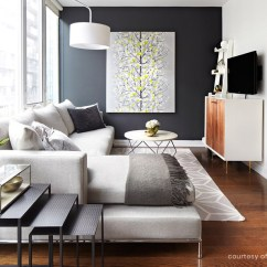 Modern Living Room Styles Pictures With Leather Couches 8 Ideas For Your Design Digs