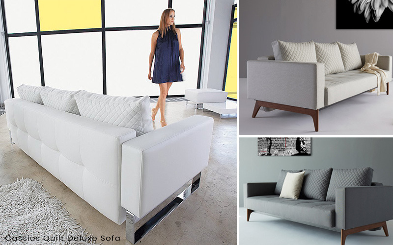 sleeper sofa best italian leather sets sale 25 modern beds for 2019 digs our top picks the