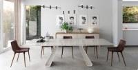 Modern Dining Room Chair - ideasplataforma.com