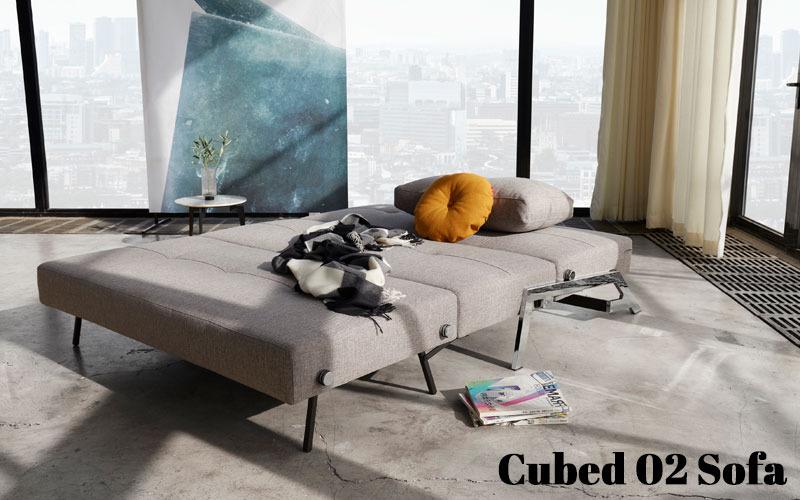24 modern sleeper sofa beds you ll love