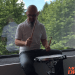 Video Lesson! Swiss Rudiments - Basel Drumming, Part 2