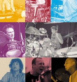 DrumNation1