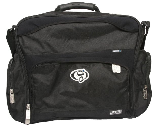 Protection Racket Cases for Roland SPD-S and SPD-SX
