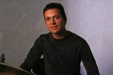 Mike Malinin