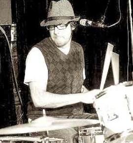 Christopher Lautz