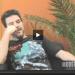 Charlie Benante Chpt 2, Interview with Jason Bittner