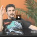 Charlie Benante Chpt 3, Interview with Jason Bittner