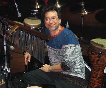 Rich Mangicaro Modern Drummer Drummer Blog